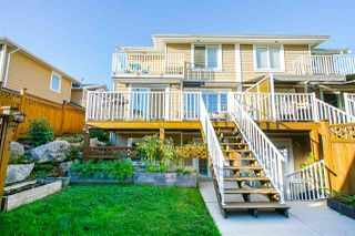 Photo 34: 205 E 18TH Street in North Vancouver: Central Lonsdale 1/2 Duplex for sale : MLS®# R2503676