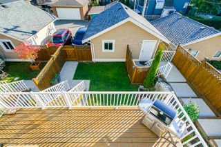 Photo 20: 205 E 18TH Street in North Vancouver: Central Lonsdale 1/2 Duplex for sale : MLS®# R2503676