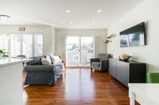 Photo 5: 205 E 18TH Street in North Vancouver: Central Lonsdale 1/2 Duplex for sale : MLS®# R2503676