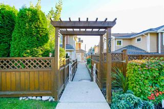 Photo 36: 205 E 18TH Street in North Vancouver: Central Lonsdale 1/2 Duplex for sale : MLS®# R2503676
