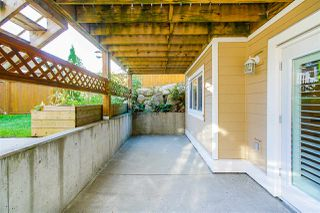 Photo 32: 205 E 18TH Street in North Vancouver: Central Lonsdale 1/2 Duplex for sale : MLS®# R2503676