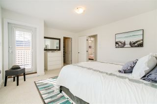 Photo 16: 205 E 18TH Street in North Vancouver: Central Lonsdale 1/2 Duplex for sale : MLS®# R2503676