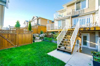 Photo 33: 205 E 18TH Street in North Vancouver: Central Lonsdale 1/2 Duplex for sale : MLS®# R2503676