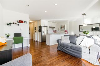 Photo 7: 205 E 18TH Street in North Vancouver: Central Lonsdale 1/2 Duplex for sale : MLS®# R2503676