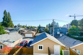 Photo 21: 205 E 18TH Street in North Vancouver: Central Lonsdale 1/2 Duplex for sale : MLS®# R2503676