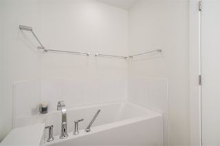 Photo 24: 205 E 18TH Street in North Vancouver: Central Lonsdale 1/2 Duplex for sale : MLS®# R2503676