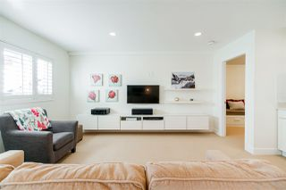 Photo 27: 205 E 18TH Street in North Vancouver: Central Lonsdale 1/2 Duplex for sale : MLS®# R2503676