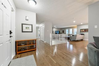 Photo 5: 102 53319 RGE RD 14: Rural Parkland County House for sale : MLS®# E4218289