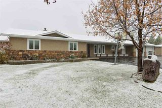 Photo 2: 102 53319 RGE RD 14: Rural Parkland County House for sale : MLS®# E4218289
