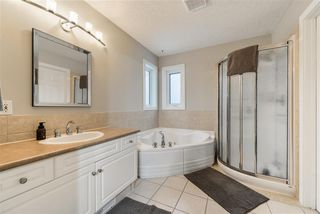 Photo 31: 102 53319 RGE RD 14: Rural Parkland County House for sale : MLS®# E4218289