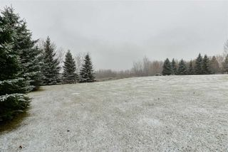 Photo 45: 102 53319 RGE RD 14: Rural Parkland County House for sale : MLS®# E4218289