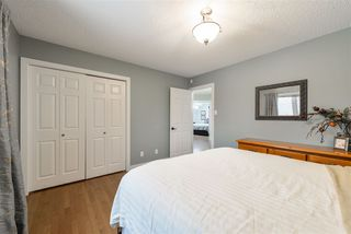Photo 23: 102 53319 RGE RD 14: Rural Parkland County House for sale : MLS®# E4218289