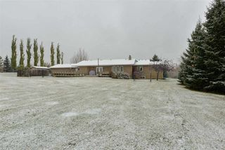 Photo 44: 102 53319 RGE RD 14: Rural Parkland County House for sale : MLS®# E4218289