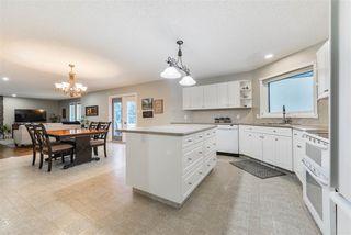 Photo 15: 102 53319 RGE RD 14: Rural Parkland County House for sale : MLS®# E4218289