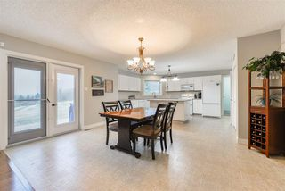 Photo 10: 102 53319 RGE RD 14: Rural Parkland County House for sale : MLS®# E4218289