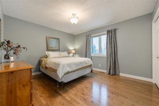 Photo 22: 102 53319 RGE RD 14: Rural Parkland County House for sale : MLS®# E4218289