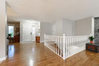 Photo 16: 102 53319 RGE RD 14: Rural Parkland County House for sale : MLS®# E4218289