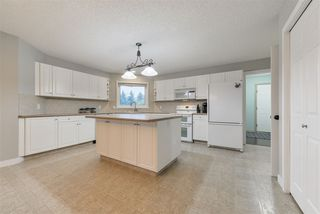 Photo 11: 102 53319 RGE RD 14: Rural Parkland County House for sale : MLS®# E4218289
