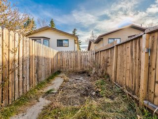 Photo 42: 20 Rivervalley Drive SE in Calgary: Riverbend Detached for sale : MLS®# A1047366