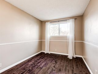 Photo 18: 20 Rivervalley Drive SE in Calgary: Riverbend Detached for sale : MLS®# A1047366