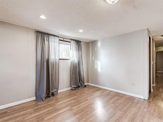 Photo 25: 20 Rivervalley Drive SE in Calgary: Riverbend Detached for sale : MLS®# A1047366
