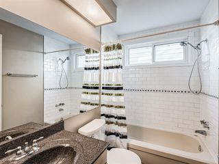 Photo 22: 20 Rivervalley Drive SE in Calgary: Riverbend Detached for sale : MLS®# A1047366