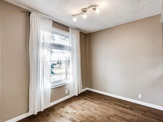 Photo 7: 20 Rivervalley Drive SE in Calgary: Riverbend Detached for sale : MLS®# A1047366