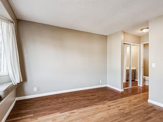 Photo 15: 20 Rivervalley Drive SE in Calgary: Riverbend Detached for sale : MLS®# A1047366