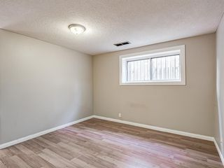 Photo 28: 20 Rivervalley Drive SE in Calgary: Riverbend Detached for sale : MLS®# A1047366