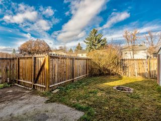 Photo 40: 20 Rivervalley Drive SE in Calgary: Riverbend Detached for sale : MLS®# A1047366