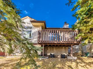 Photo 37: 20 Rivervalley Drive SE in Calgary: Riverbend Detached for sale : MLS®# A1047366