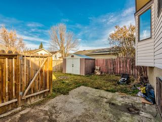 Photo 38: 20 Rivervalley Drive SE in Calgary: Riverbend Detached for sale : MLS®# A1047366