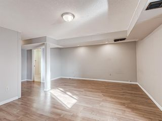 Photo 24: 20 Rivervalley Drive SE in Calgary: Riverbend Detached for sale : MLS®# A1047366