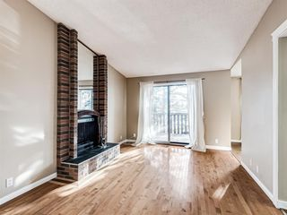 Photo 3: 20 Rivervalley Drive SE in Calgary: Riverbend Detached for sale : MLS®# A1047366
