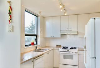 Photo 6: 606 4567 HAZEL Street in Burnaby: Forest Glen BS Condo for sale (Burnaby South)  : MLS®# R2519980