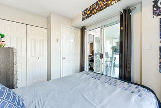 """Photo 12: 232 5555 VICTORIA Drive in Vancouver: Victoria VE Condo for sale in """"CHEZ VICTORIA"""" (Vancouver East)  : MLS®# R2522463"""