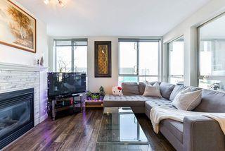 """Photo 6: 232 5555 VICTORIA Drive in Vancouver: Victoria VE Condo for sale in """"CHEZ VICTORIA"""" (Vancouver East)  : MLS®# R2522463"""