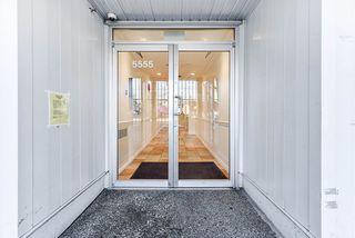 """Photo 23: 232 5555 VICTORIA Drive in Vancouver: Victoria VE Condo for sale in """"CHEZ VICTORIA"""" (Vancouver East)  : MLS®# R2522463"""