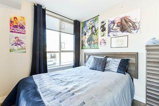 """Photo 11: 232 5555 VICTORIA Drive in Vancouver: Victoria VE Condo for sale in """"CHEZ VICTORIA"""" (Vancouver East)  : MLS®# R2522463"""