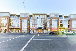 """Photo 21: 232 5555 VICTORIA Drive in Vancouver: Victoria VE Condo for sale in """"CHEZ VICTORIA"""" (Vancouver East)  : MLS®# R2522463"""