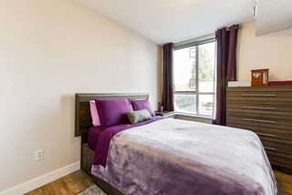"""Photo 16: 232 5555 VICTORIA Drive in Vancouver: Victoria VE Condo for sale in """"CHEZ VICTORIA"""" (Vancouver East)  : MLS®# R2522463"""