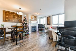 """Photo 1: 232 5555 VICTORIA Drive in Vancouver: Victoria VE Condo for sale in """"CHEZ VICTORIA"""" (Vancouver East)  : MLS®# R2522463"""