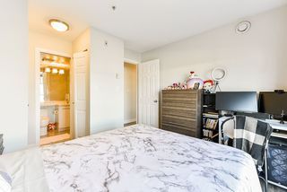 """Photo 14: 232 5555 VICTORIA Drive in Vancouver: Victoria VE Condo for sale in """"CHEZ VICTORIA"""" (Vancouver East)  : MLS®# R2522463"""