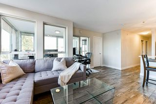 """Photo 7: 232 5555 VICTORIA Drive in Vancouver: Victoria VE Condo for sale in """"CHEZ VICTORIA"""" (Vancouver East)  : MLS®# R2522463"""