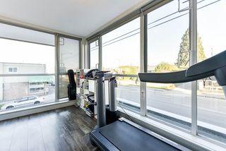 """Photo 9: 232 5555 VICTORIA Drive in Vancouver: Victoria VE Condo for sale in """"CHEZ VICTORIA"""" (Vancouver East)  : MLS®# R2522463"""