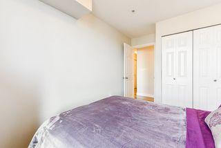 """Photo 17: 232 5555 VICTORIA Drive in Vancouver: Victoria VE Condo for sale in """"CHEZ VICTORIA"""" (Vancouver East)  : MLS®# R2522463"""