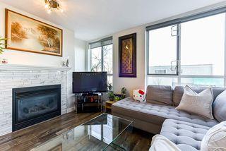 """Photo 5: 232 5555 VICTORIA Drive in Vancouver: Victoria VE Condo for sale in """"CHEZ VICTORIA"""" (Vancouver East)  : MLS®# R2522463"""