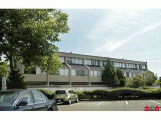 "Photo 1: 7 17700 60TH Avenue in Surrey: Cloverdale BC Condo for sale in ""Clover Park Gardens"" (Cloverdale)  : MLS®# F1209102"