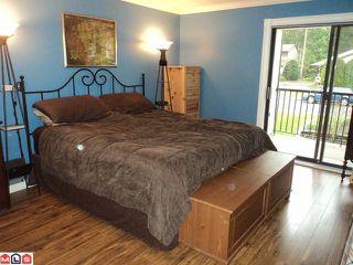 "Photo 6: 201 1520 VIDAL Street: White Rock Condo for sale in ""THE SANDHURST"" (South Surrey White Rock)  : MLS®# F1215493"
