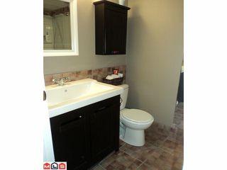 "Photo 9: 201 1520 VIDAL Street: White Rock Condo for sale in ""THE SANDHURST"" (South Surrey White Rock)  : MLS®# F1215493"